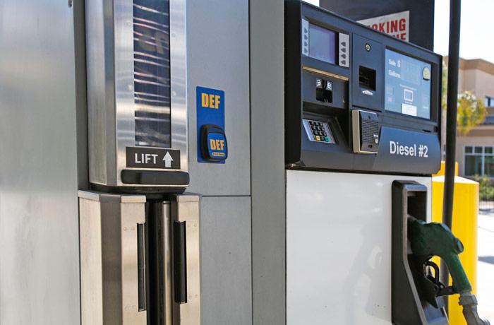 Fuel-slide1